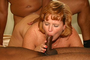 Dawn Marie Naked Real Amateur Redhead Housewife and MILF Next Door. Free naked pictures and videos! See the real Dawn Marie housewife naked!